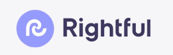 Rightful