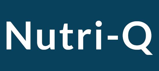 nutriq-logo-sqr